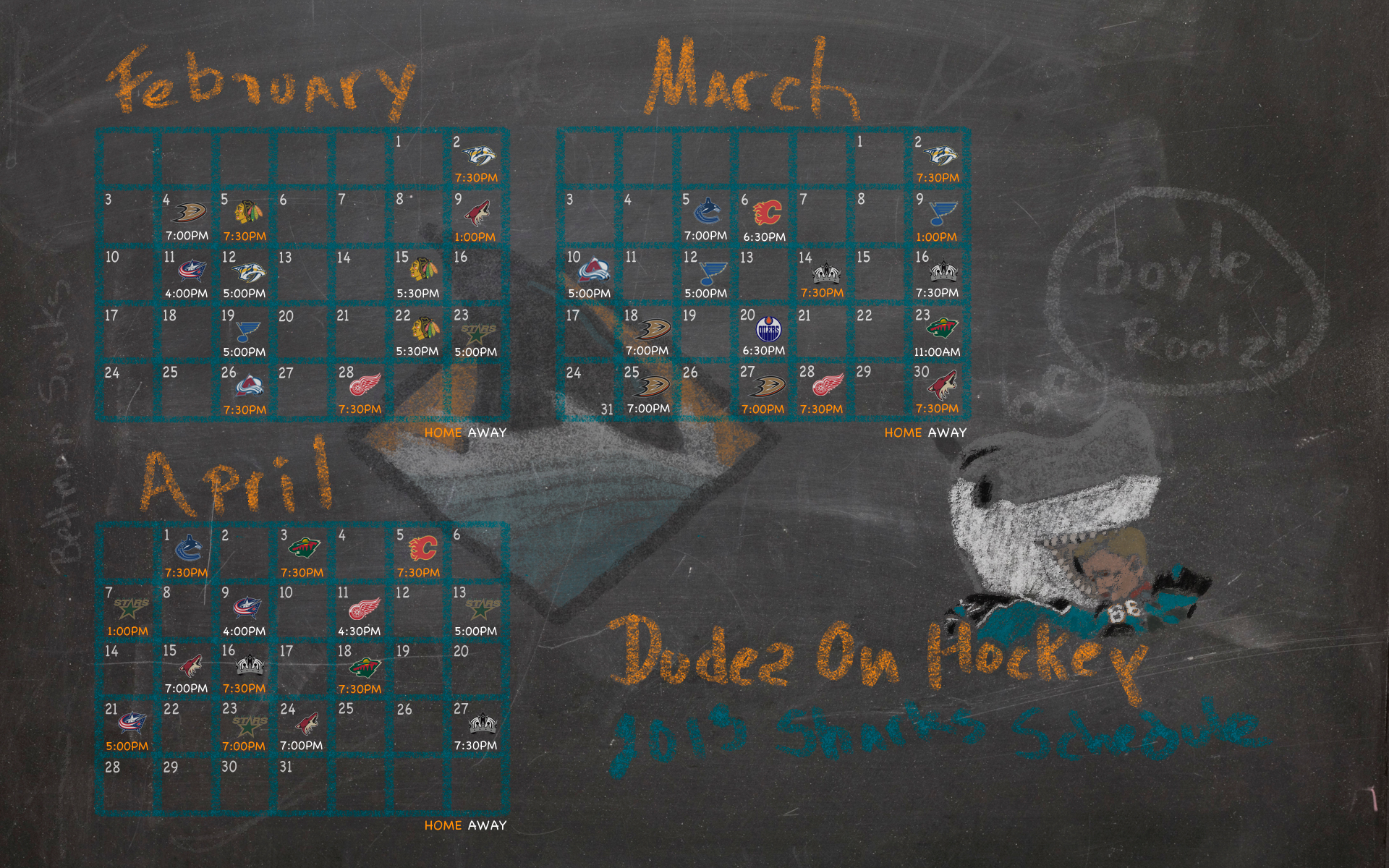 2014 2015 schedule of event dates chicago blackhawks clinic
